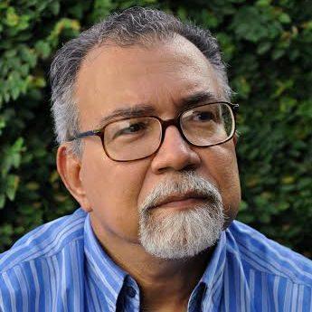 Paulo Gustavo de Oliveira