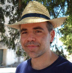 Dr. Frederico Maciel Câmara Freire
